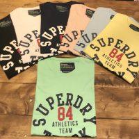 خرید تیشرت یقه گرد در فروشگاه اینترنتی پوشاکچی - مشاهده قیمت و مشخصات