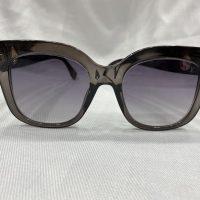خرید عینک زنانه لویی ویتون در فروشگاه اینترنتی پوشاکچی-مشاهده قیمت و مشخصات