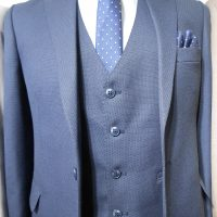 خرید کت شلوار مردانه مدل ژیله هفت در فروشگاه اینترنتی پوشاکچی-مشاهده قیمت و مشخصات