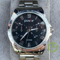 خريد ساعت اورجینال Positif در فروشگاه اينترنتي پوشاکچي - مشاهده قيمت و مشخصات