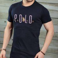 خرید تیشرت مردانه POLO در فروشگاه پوشاک پوشاکچی-مشاهده قیمت و مشخصات