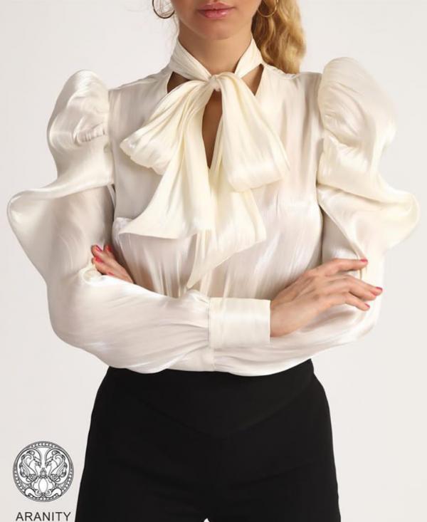 خرید شومیز ترک زنانه در فروشگاه اینترنتی پوشاکچی - مشاهده مشخصات و قیمت