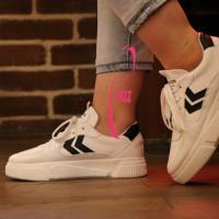خرید کفش ونس گروهبانی در فروشگاه اینترنتی پوشاکچی-مشاهده قیمت و مشخصات