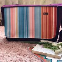 خرید کیف دانشجویی مدل پونه در فروشگاه اینترنتی پوشاکچی-مشاهده مشخصات و قیمت