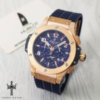خرید ساعت مچی مردانه هاب لو در فروشگاه اینترنتی پوشاکچی-مشاهده قیمت و مشخصات