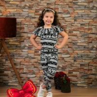 خرید دوتیکه دخترونه در فروشگاه اینترنتی پوشاکچی-مشاهده قیمت و مشخصات