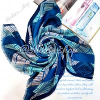خرید شال نخی زنانه در فروشگاه اینترنتی پوشاکچی-مشاهده قیمت و مشخصات