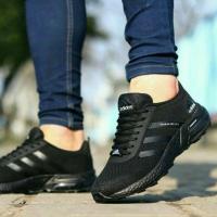 خرید کفش اسپورت مردانه آدیداس در فروشگاه اینترنتی پوشاکچی-مشاهده قیمت و مشخصات