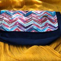 خرید کیف دوشی مدل پونه پاپوک کد ۲۱۱۴۱ در فروشگاه اینترنتی پوشاکچی-مشاهده قیمت و مشخصات