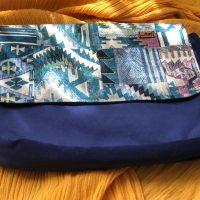 خرید کیف دوشی مدل پونه پاپوک کد ۲۱۱۳۹ در فروشگاه اینترنتی پوشاکچی-مشاهده قیمت و مشخصات
