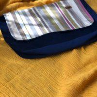 خرید کیف دوشی مدل پونه پاپوک کد ۲۱۱۳۸ در فروشگاه اینترنتی پوشاکچی-مشاهده قیمت و مشخصات