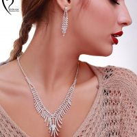 خريد نیم ست Zara در فروشگاه اينترنتي پوشاکچي - مشاهده قيمت و مشخصات