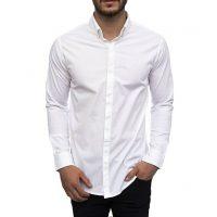 خريد پیراهن مردانه ماسیمو دوتی در فروشگاه اينترنتي پوشاکچي - مشاهده قيمت و مشخصات