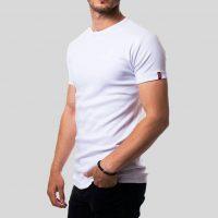 خريد تیشرت یقه گرد Levis در فروشگاه اينترنتي پوشاکچي - مشاهده قيمت و مشخصات