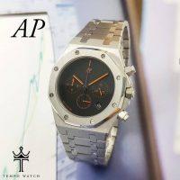 خرید ساعت مچی مردانه AP در فروشگاه اینترنتی پوشاکچی-مشاهده قیمت و مشخصات