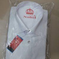خريد پیراهن مردانه دامادی در فروشگاه اينترنتي پوشاکچي - مشاهده قيمت و مشخصات