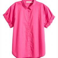 خريد شومیز مجلسی زنانه H&M در فروشگاه اينترنتي پوشاکچي - مشاهده قيمت و مشخصات