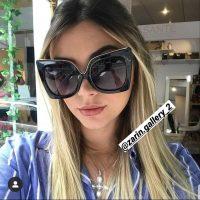 خريد عینک دودی برند Gucci در فروشگاه اينترنتي پوشاکچي - مشاهده قيمت و مشخصات