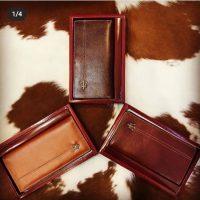 خرید کیف کتی مردانه Maserati در فروشگاه اینترنتی پوشاکچی-مشاهده قیمت و مشخصات