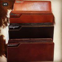 خرید کیف کتی مردانه Ferragamo در فروشگاه اینترنتی پوشاکچی-مشاهده قیمت و مشخصات