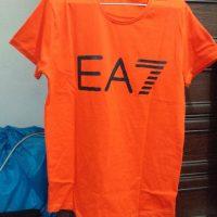 خرید تیشرت یقه گرد طرح ARMANI در فروشگاه اینترنتی پوشاکچی-مشاهده قیمت و مشخصات