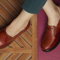 خرید کفش زنانه مدلسودا در فروشگاه اینترنتی پوشاکچی-مشاهده قیمت و مشخصات