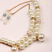خرید بند عینک سنگ در فروشگاه اینترنتی پوشاکچی-مشاهده قیمت و مشخصات