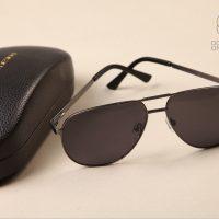 خرید عینک دودی مردانه pd207) porsche design در فروشگاه اینترنتی پوشاکچی-مشاهده قیمت و مشخصات