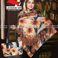 خرید ست کیف و روسری CICI1001 در فروشگاه اینترنتی پوشاکچی-مشاهده قیمت و مشخصات