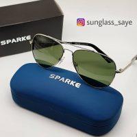 خرید عینک مردانه SPARKE در فروشگاه اینترنتی پوشاکچی-مشاهده قیمت و مشخصات