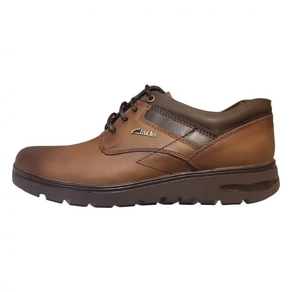 خرید کفش طبی مردانه کد clch-ba در فروشگاه اینترنتی پوشاکچی-مشاهده قیمت و مشخصات
