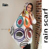 خرید روسری نخی ریشه سوزنی کد 07 در فروشگاه اینترنتی پوشاکچی-مشاهده قیمت و مشخصات