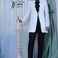 خرید کت شلوار زنانه کد121 در فروشگاه اینترنتی پوشاکچی-مشاهده قیمت و مشخصات