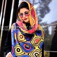 خرید روسری نخی ریشه سوزنی کد 05 در فروشگاه اینترنتی پوشاکچی-مشاهده قیمت و مشخصات