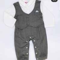 خریدسرهمی پسرانه در فروشگاه اینترنتی پوشاکچی-مشاهده قیمت و مشخصات