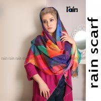 خرید روسری نخی ریشه سوزنی کد 09 در فروشگاه اینترنتی پوشاکچی-مشاهده قیمت و مشخصات