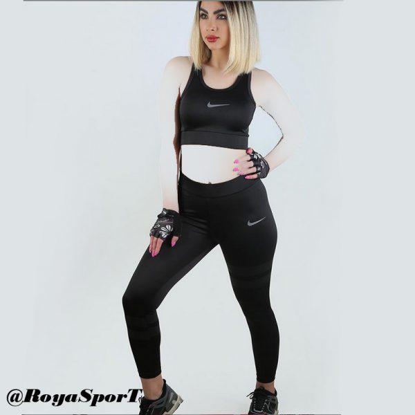 خرید ست لگ با نیم تنه ورزشی در فروشگاه اینترنتی پوشاکچی-مشاهده قیمت و مشخصات