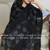 خرید شال مجلسی برجسته CICI1004 در فروشگاه اینترنتی پوشاکچی-مشاهده قیمت و مشخصات
