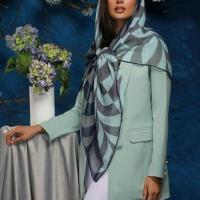 خرید روسری نخی CICI1008 در فروشگاه اینترنتی پوشاکچی-مشاهده قیمت و مشخصات