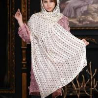 خرید شال مجلسی CICI1009 در فروشگاه اینترنتی پوشاکچی-مشاهده قیمت و مشخصات
