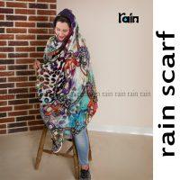 خرید روسری نخی ریشه سوزنی کد 06 در فروشگاه اینترنتی پوشاکچی-مشاهده قیمت و مشخصات