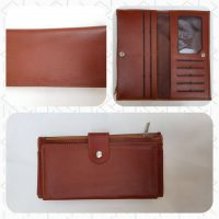 خرید کیف پول و جا کارتی در فروشگاه اینترنتی پوشاکچی-مشاهده قیمت و مشخصات