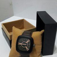 خرید ساعت مردانه سون فرایدی در فروشگاه اینترنتی پوشاکچی-مشاهده قیمت و مشخصات