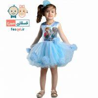 خرید ست فانتزی پرنسس السا در فروشگاه اینترنتی پوشاکچی-مشاهده قیمت و مشخصات