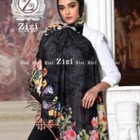 خرید روسری زنانه کرپ حریر در فروشگاه اینترنتی پوشاکچی-مشاهده قیمت و مشخصات