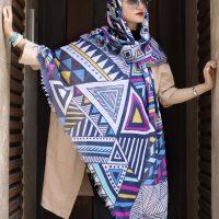 خرید روسری نخی ریشه سوزنی کد 04 در فروشگاه اینترنتی پوشاکچی-مشاهده قیمت و مشخصات