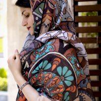 خرید روسری نخی ریشه سوزنی کد 03 در فروشگاه اینترنتی پوشاکچی-مشاهده قیمت و مشخصات