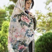 خرید روسری نخی ریشه سوزنی 01 در فروشگاه اینترنتی پوشاکچی-مشاهده قیمت و مشخصات