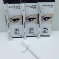 خرید مداد شمعی چشم سفید گارنیر در فروشگاه اینترنتی پوشاکچی-مشاهده قیمت و مشخصات