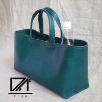 خرید کیف دستی جا دار طرح چیمه در فروشگاه اینترنتی پوشاکچی-مشاهده قیمت و مشخصات